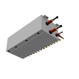 Hisense HCHM-N12XA