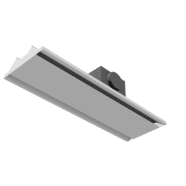 Barcol-Air Air-Fit 600