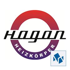 HAGAN HAGAN
