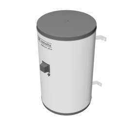 Remeha Aqua Plus (100-150 liter)