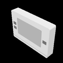 Mitsubishi Electric AT Controller