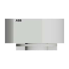 ABB ABB GPS time receiver