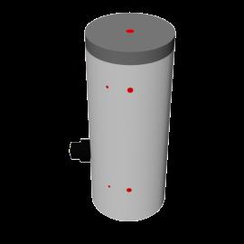 CHAROT Primapack tampon primaire