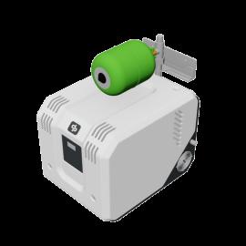 DP-Pumps Hydro-Unit Cube