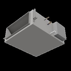 Hisense AVD-07-54