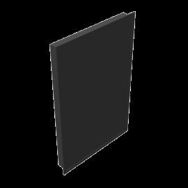 Rf-Technologies Kamouflage 1V