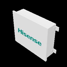 Hisense HZX