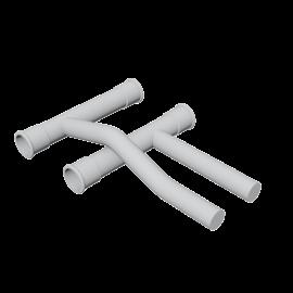 Raccorderie Metalliche Spa SteelPRES 395
