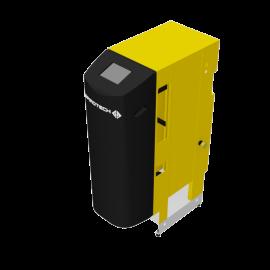Spirotech SpiroPress Modular Solo