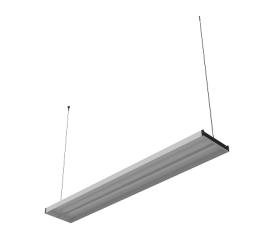 FLOS Lampă de tavan  Minibeam S1