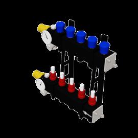 Therminon Composite unit model OEM Industry