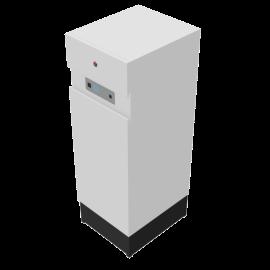 ACV International HeatMaster 25 - 35 - 45TC