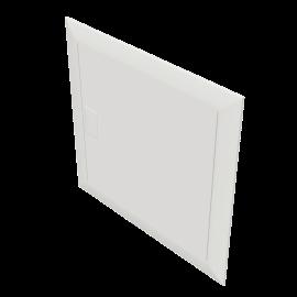 ABB System Pro E Comfort Cabinet BL