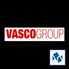 Vasco Group Vasco Group