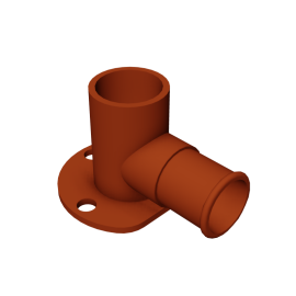 Raccorderie Metalliche Spa AesPRES Gas 685 G