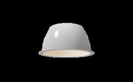 Fagerhult BV Pleiad Compact G2