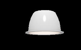 Fagerhult BV Pleiad Compact G3