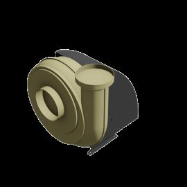 Colasit CMV-eco 125-400