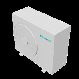 Hisense AHW070-120UCSDP