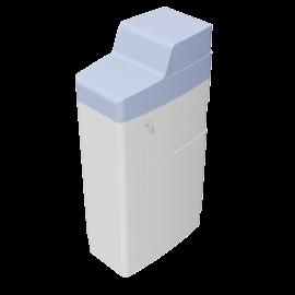 Lubron Waterbehandeling Compact C50