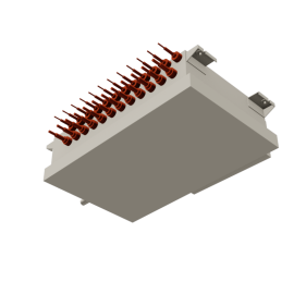Mitsubishi Electric City Multi BC Controllers CMB-PV-J/K(A) (Model 2018)