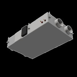 Hisense HKFD1EC-C-50-130