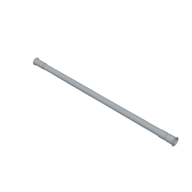 Isotubi Flexible Tube