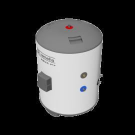 Remeha Aqua Pro (100-300 liter)