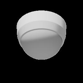 B.E.G. LUXOMAT PD4-M-1C-SM