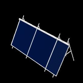 Vaillant auroTHERM exclusiv VTK 570
