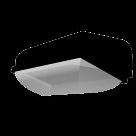 Philips Luminaire FWC110