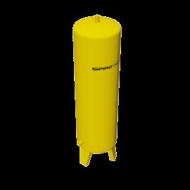 Spirotech SpiroPress Intermediate Cooling Vessel ET
