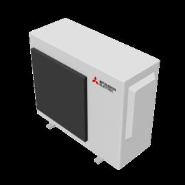 Mitsubishi Electric MXZ-4F72-80VF3-E1
