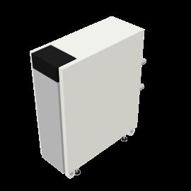 Rendamax R601-R603 EVO IP