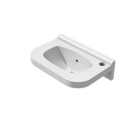 Unspecified Lavabo à eau petite