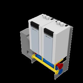 Rendamax R0060 CASCADE