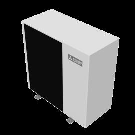 Mitsubishi Electric Ecodan PUHZ SH(W)-V/YAA