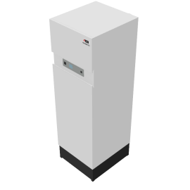 ACV HeatMaster 70 - 85 - 120TC