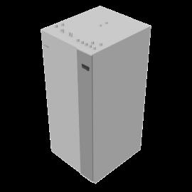 NIBE VVM-500