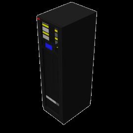 ABB UPS DPA UPScale S2 ST 60