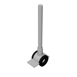 Flamco BSA M 8-10