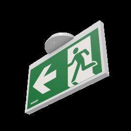 Famostar Go! IPPA-1 arrow left