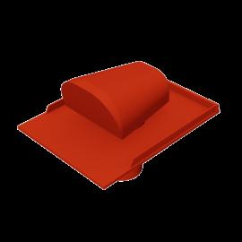 Renson Flex Design