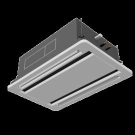 Hisense AVL-07-54