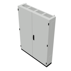 ABB TwinLine N 55 double insulated