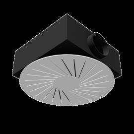 Barcol-Air VFRO.O4