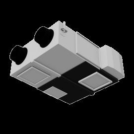 Orcon WTU-EC-E