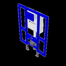 Geberit Duofix H112