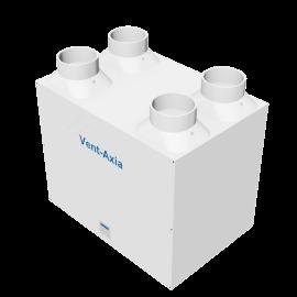 Vent-Axia BV Sentinel Kinetic Plus RH