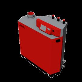 Remeha GAS 210 Eco Pro